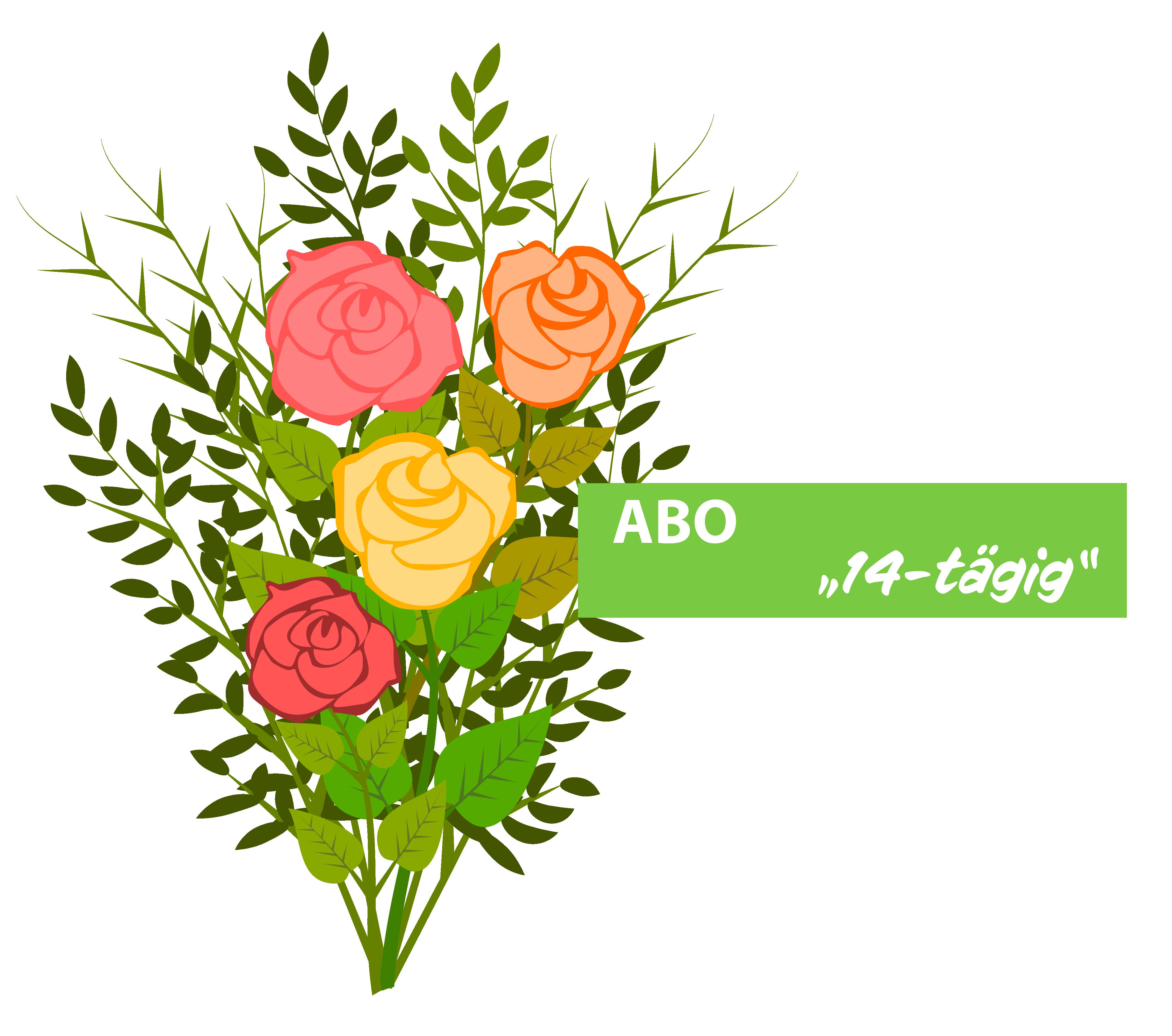 Blumenabo